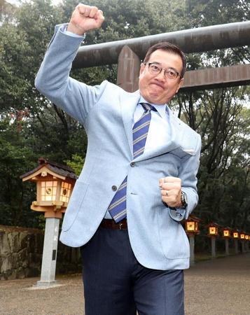 【悲報】巨人原監督、様子がおかしい・・・