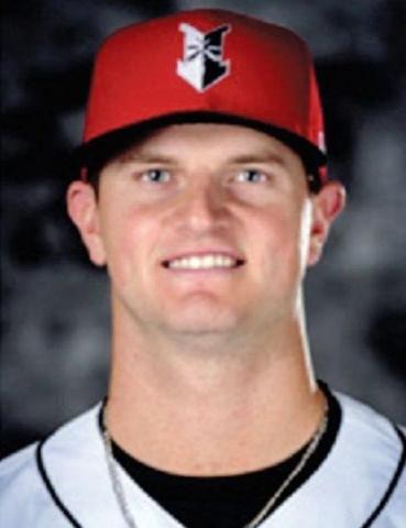 【速報】オリックス、新助っ人投手エップラー(26)獲得