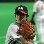 川崎宗則さんが若手時代のやっていた守備練習wwwwwwwwww