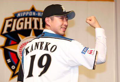 漢・金子弌大、大阪の家を引き払って家族で北海道に住むことを決める