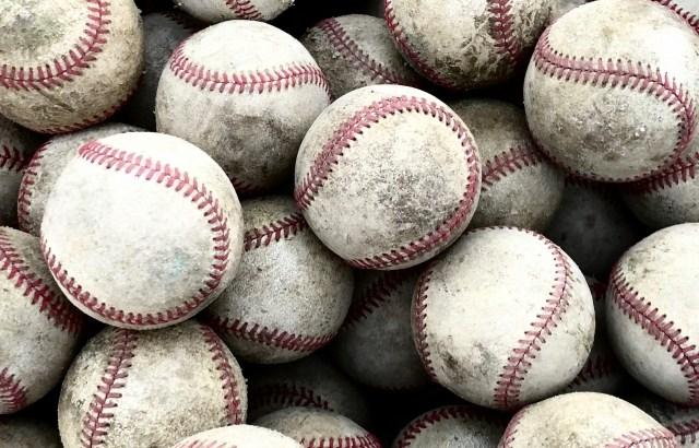 【老害】高野連さん、新潟県に球数制限の再考を求める・・・