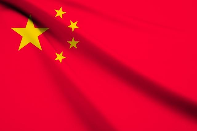 【朗報】中国さん、ついにプロ野球「中国プロ野球リーグ」が発足