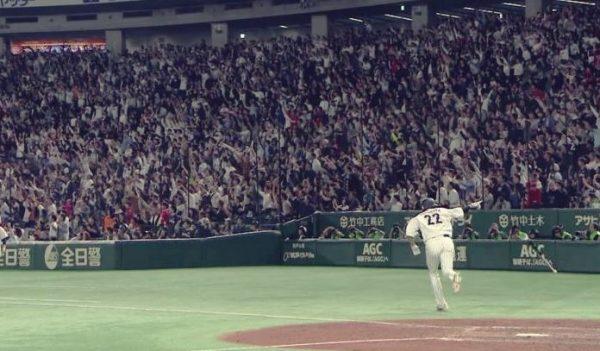 【朗報】大谷と柳田、NY誌が選ぶ2019年MLBで最も興味深い50人に選ばれる
