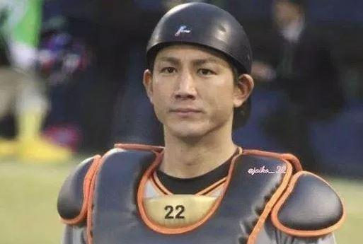 【悲報】原監督「小林は今年打率2割しか打てなかったら大阪に置いていく」