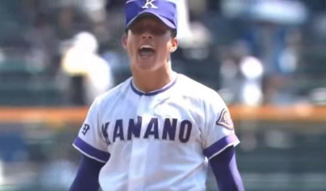 【朗報】吉田輝星のおかげ?高野連が「1試合100球限定」を正式協議へ