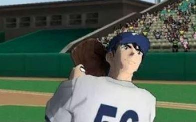 【悲報】横浜名門高校のエース候補、野球部がない元女子校に転校wwwwwwww