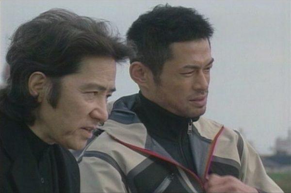 【悲報】NHK、イチローに大河ドラマ「麒麟がくる」に石田三成役でオファー