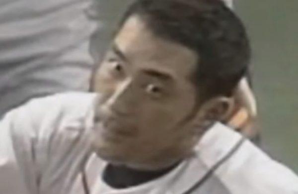 【悲報】清原和博さん、薬物撲滅イベント3日後に職務質問されブチ切れる…