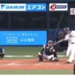【朗報】オリックス・ドラ2ルーキー頓宮の打球の伸びがヤバイ