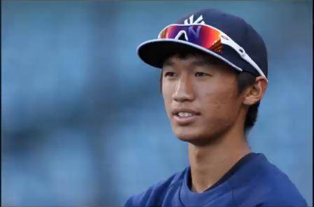 【朗報】ヤンキースの加藤豪将(24)、AAAでそれなりの成績を残す