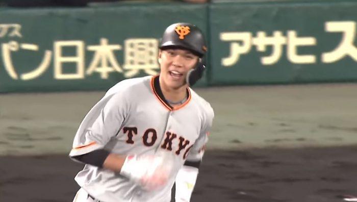 【4/26】セリーグ打率ランキングTOP10!!