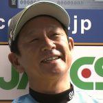 日本ハム栗山監督が辞任へ…8年の長期政権にピリオドを打つ