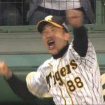 【画像】阪神・矢野監督、開幕から僅か数ヶ月で別人のように老け込む