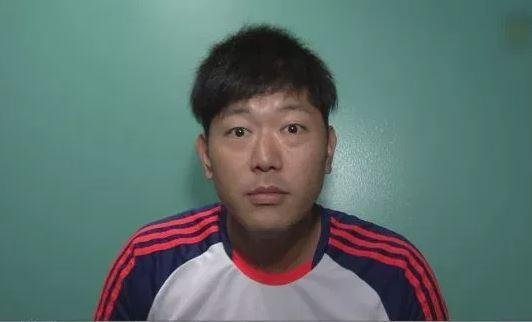 西武・内海哲也(37)さん「ライオンズファンに申し訳ない。」