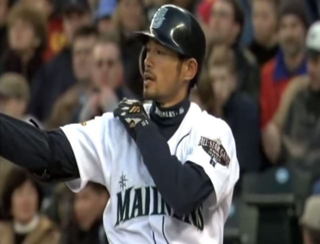 プロ野球選手ってなんで右投げ左打ちが多いんや?