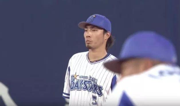 DeNA倉本寿彦さん、ファースト転向かwwwwwww