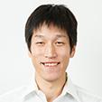 伊藤 明男(日産プリンス大分)