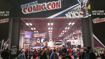 nycc14-01