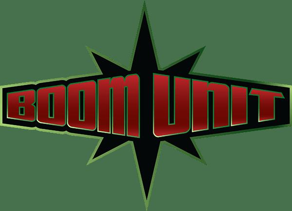 boomunit_tile