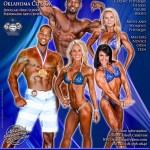 2017 showdown of champions npc oklahoma