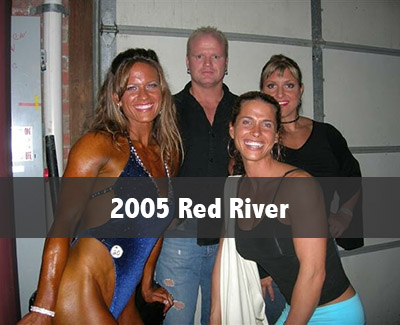 2005 red river photo gallery