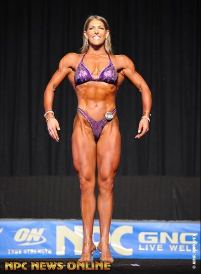 jill-streck-front-pose