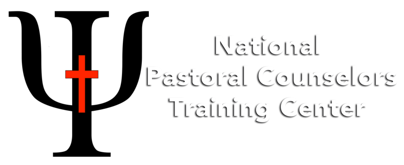 National Pastoral Counselors Training Center – NPCTC