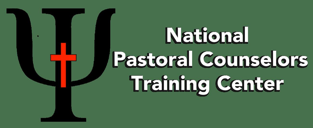 National Pastoral Counselors Training Center Npctc