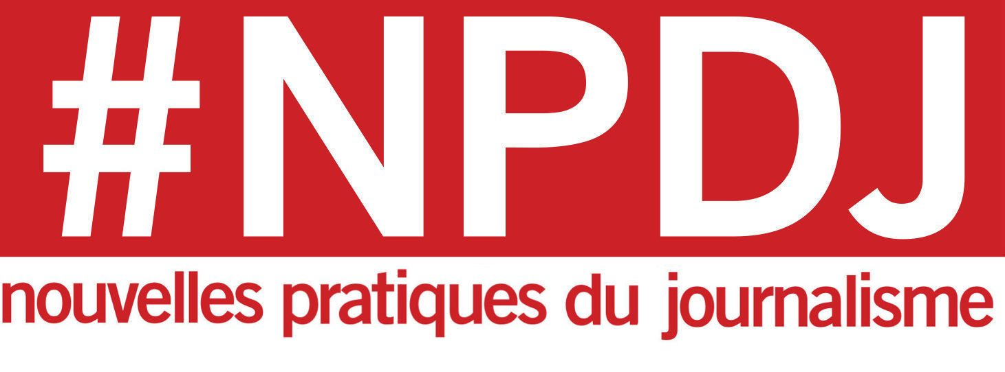 NPDJ – Sciences Po