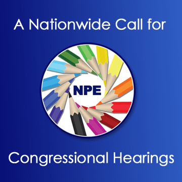 congressional-hearings