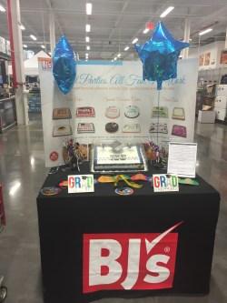 Enchanting Bjs Wholesale Club Membership Discount Coupons Exp 10 7