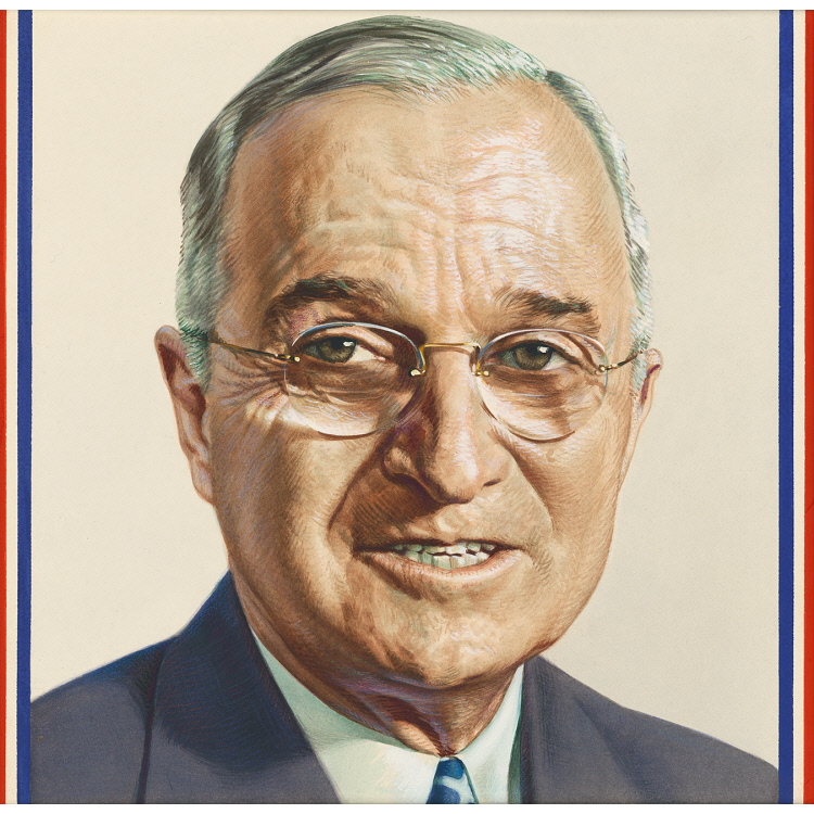 Image result for harry s truman