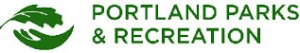 Portland Parks & Recreation Logo