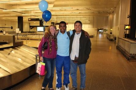 arrivals 2013 029