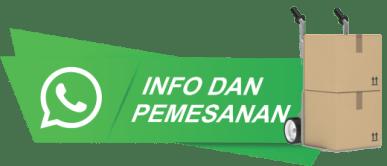 Jasa Angkut Barang Di Gumuk Mas - NPH Logistik