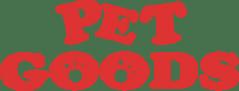 Logo_Pet goods