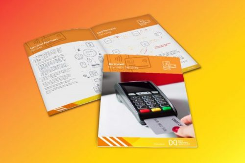 Terminal Payments Brochure