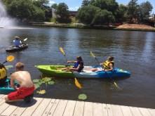 SUP-Paddle 4