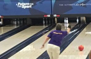 Bowling 2017-5