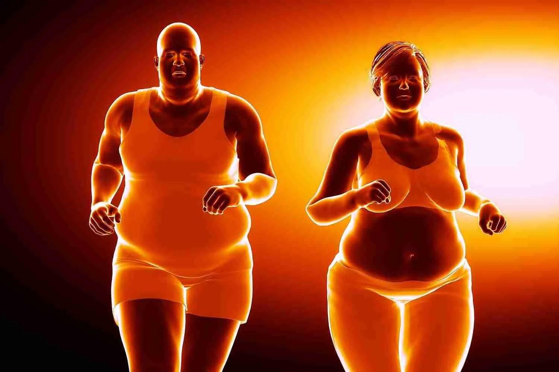Sovrappeso e obesità sono sempre più diffusi in Italia. Cosa (non) fare?