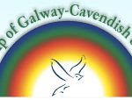 Township of Galway-Cavendish & Harvey