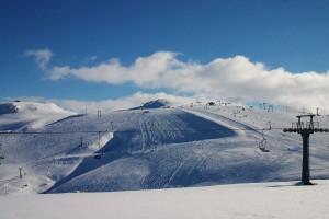 Ski-Tereni-Mavrovo-01