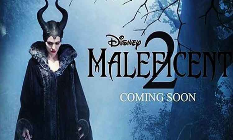 Maleficent 2 Gets New Release Date Np News24 Entertainment