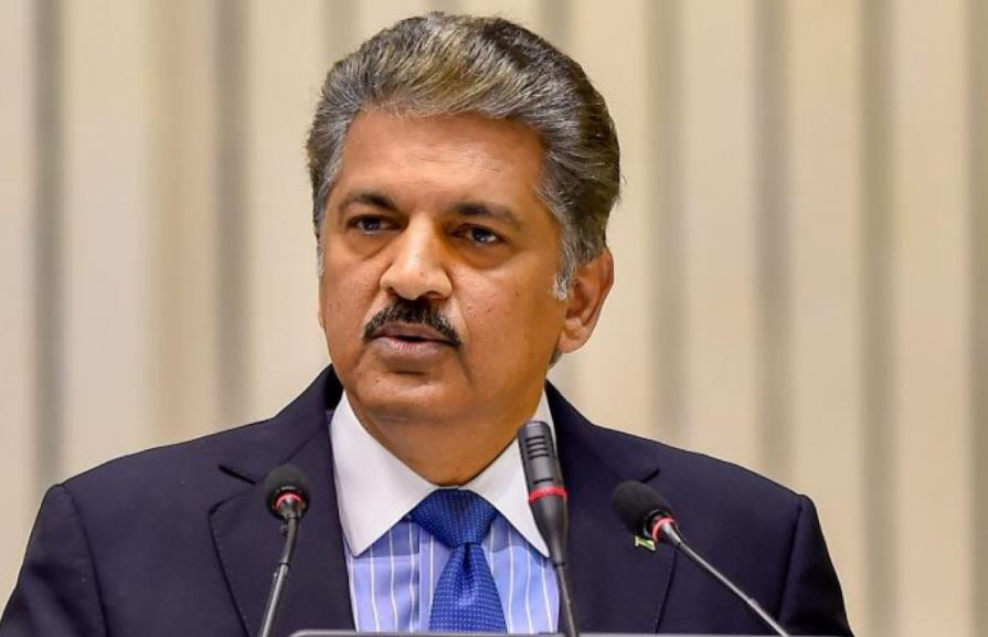 Know Why Anand Mahindra Fulfilled His Promise Made A Year Back It's a fictional game which appears to take conceptual origins from chess, go, and other strategic board games. np news24