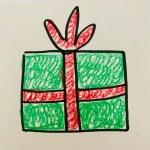 クリスマスまで間近! 最近のほしいものリスト