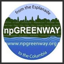 NPGreenway
