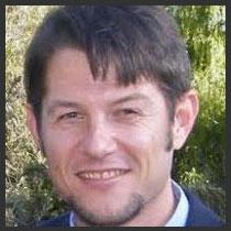 Jason Hatch