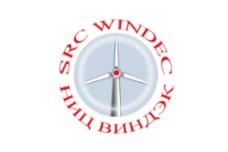 SRC WINDEC