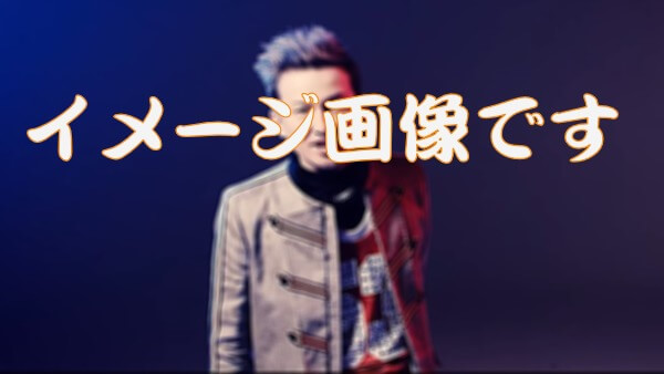 Masao image