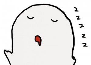 siwasu_sleep